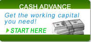 Apply for Cash Advance